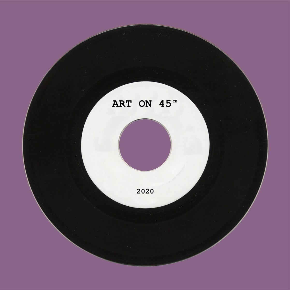 ArtOn45-2020-book.jpg