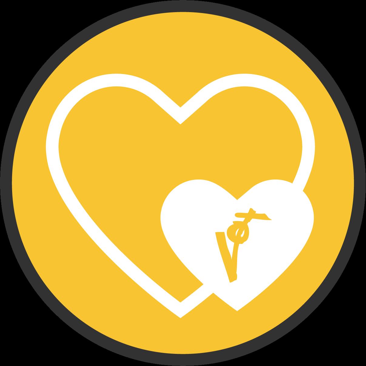 giving_logo_venus.png