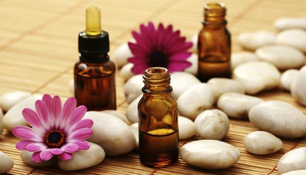aromatherapy-massage-therapy-wantagh-long-island.jpg