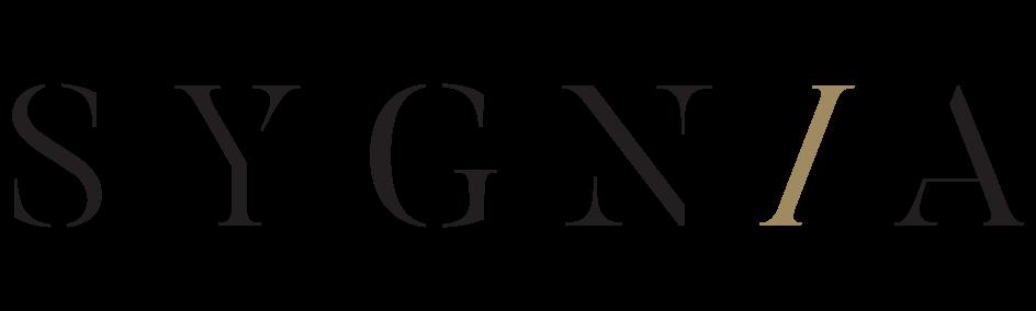 logo_sygnia_onWhite.png