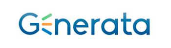 generata-logo-1558233833.jpg.png