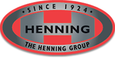 henning-logo-shadow-smaller.png