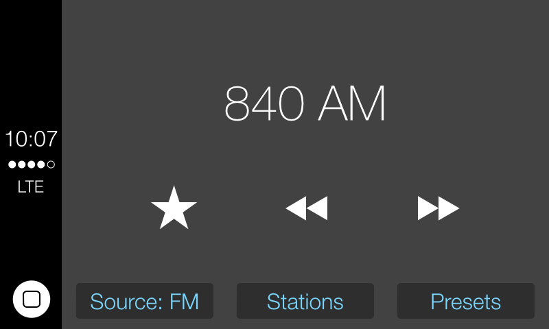 projection_app_carplay_vernors_v4.007.png