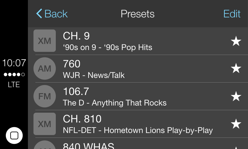 projection_app_carplay_vernors_v4.008.png