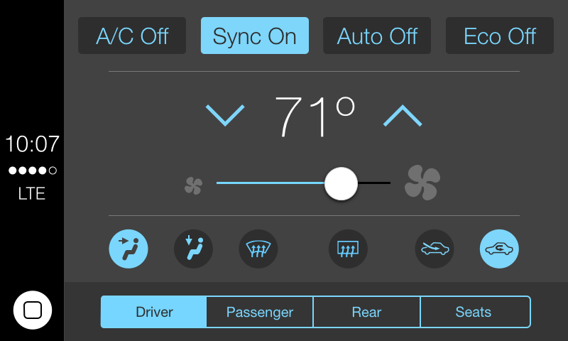 projection_app_carplay_vernors_v4.010.png