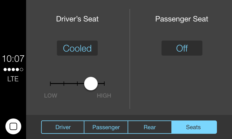 projection_app_carplay_vernors_v4.011.png