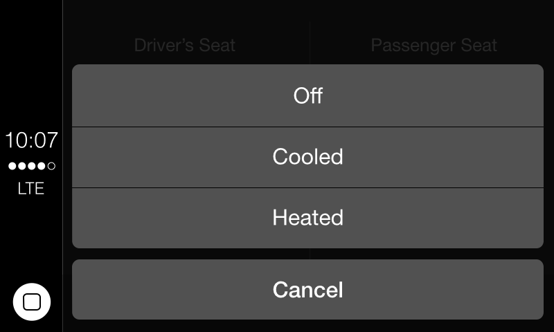projection_app_carplay_vernors_v4.012.png