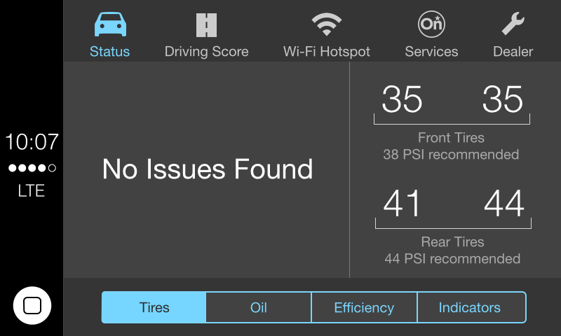 projection_app_carplay_vernors_v4.014.png