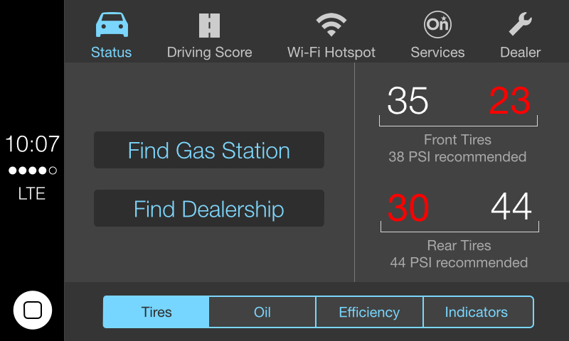 projection_app_carplay_vernors_v4.015.png