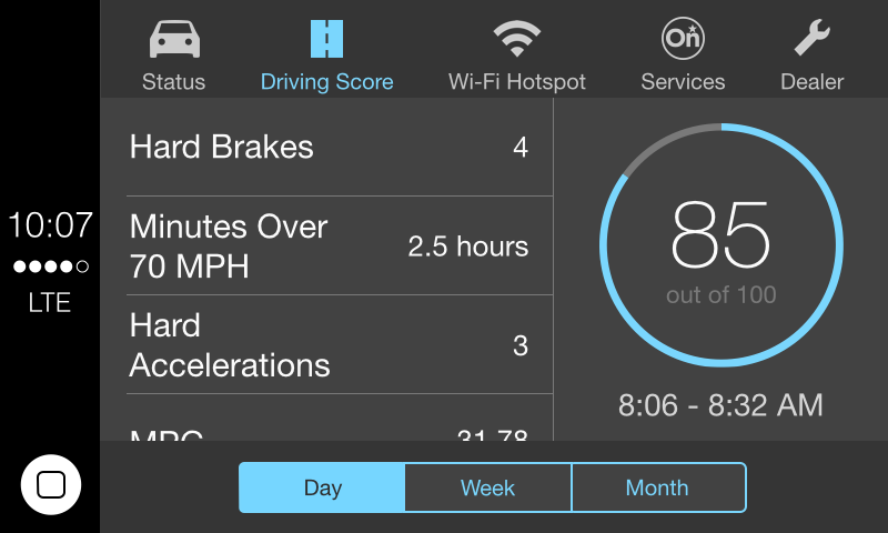 projection_app_carplay_vernors_v4.017.png