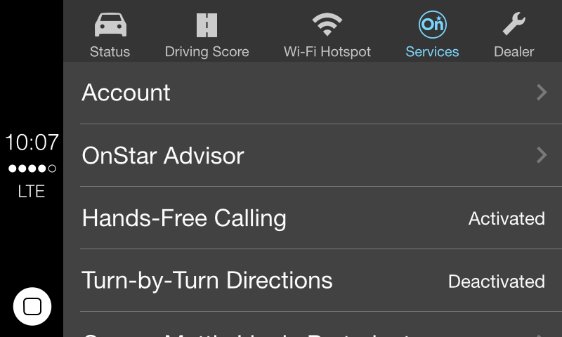 projection_app_carplay_vernors_v4.019.png