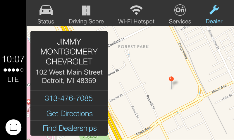 projection_app_carplay_vernors_v4.021.png