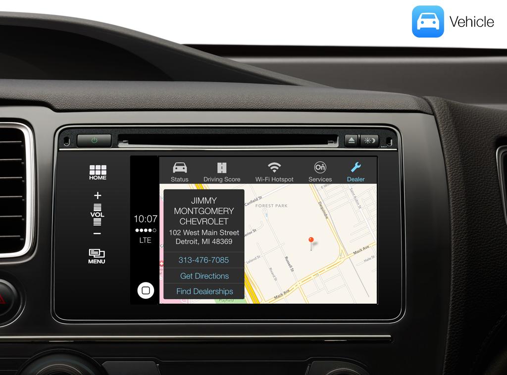 app-vehicle