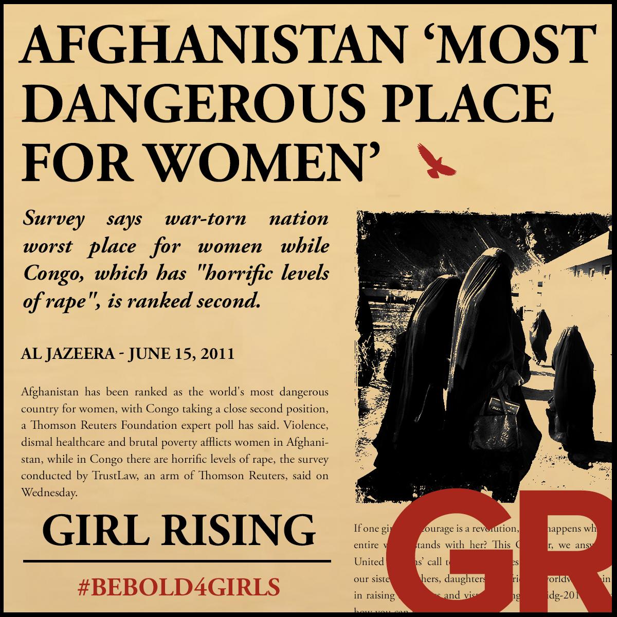 HC_Afghanistan.jpg