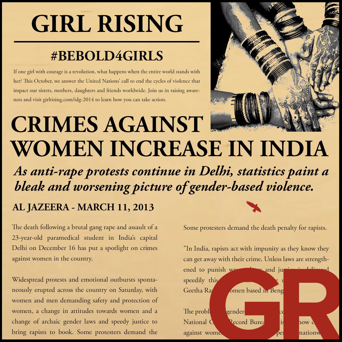 HC_Crimes in India.jpg