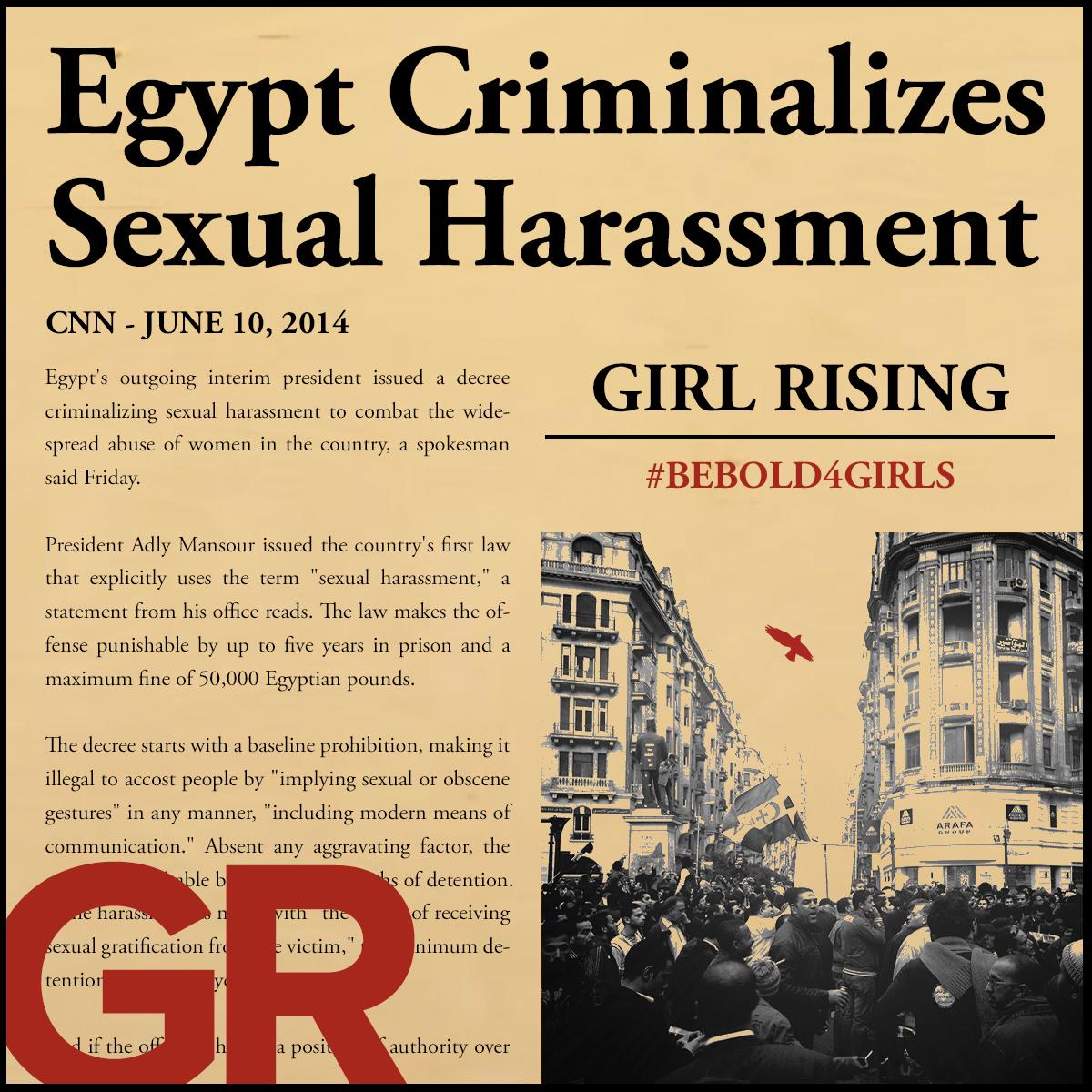 HC_Egypt.jpg