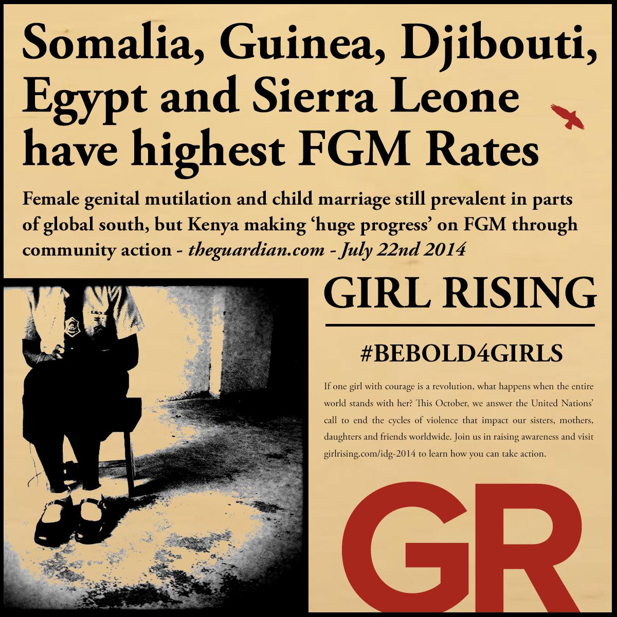 HC_FGM rates.jpg