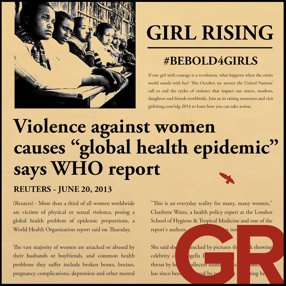 HC_Global Health Epidemic.jpg