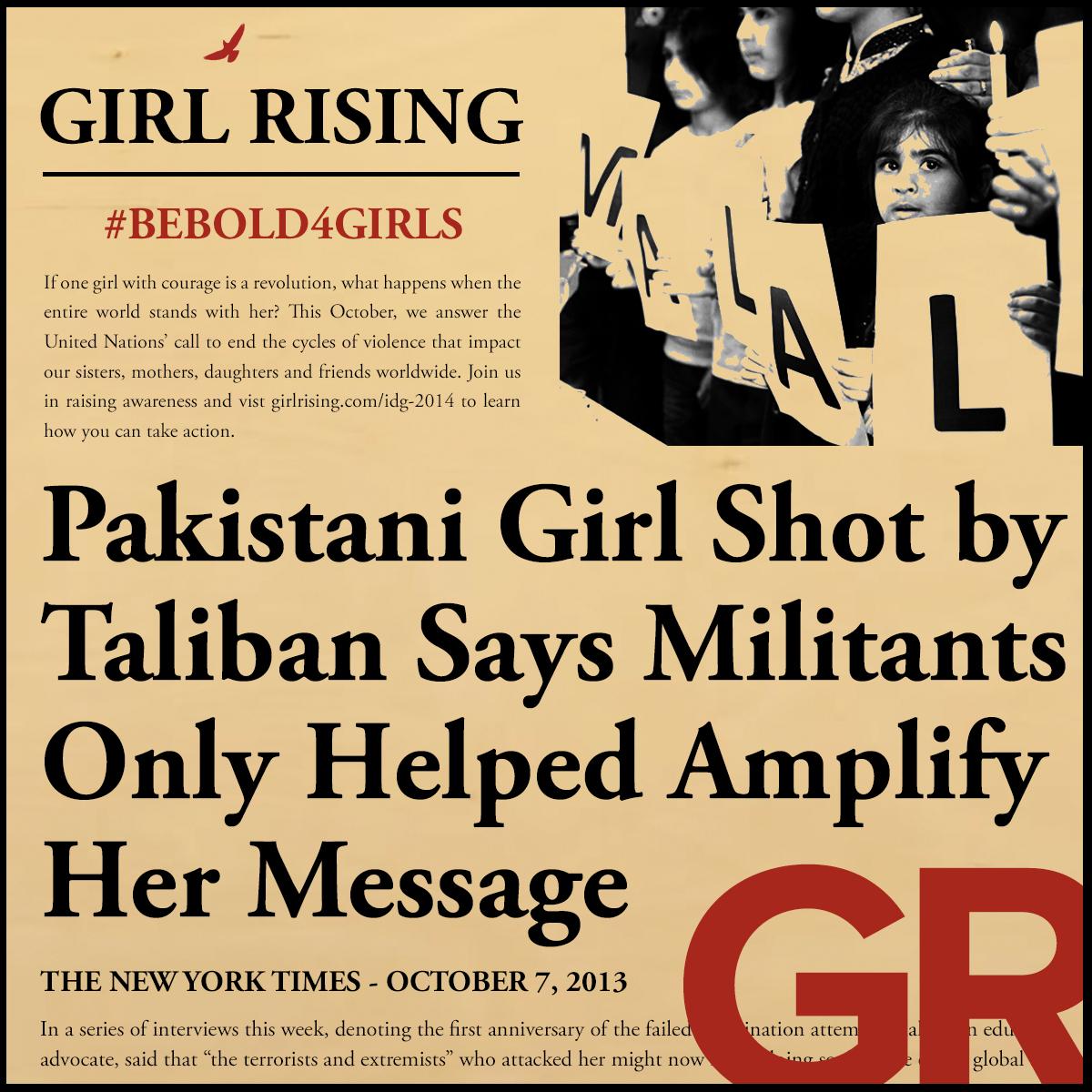 HC_Malala.jpg