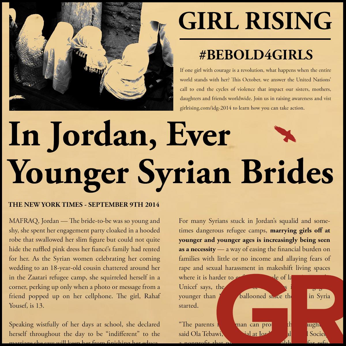 Headline Campaign_01_Black.jpg