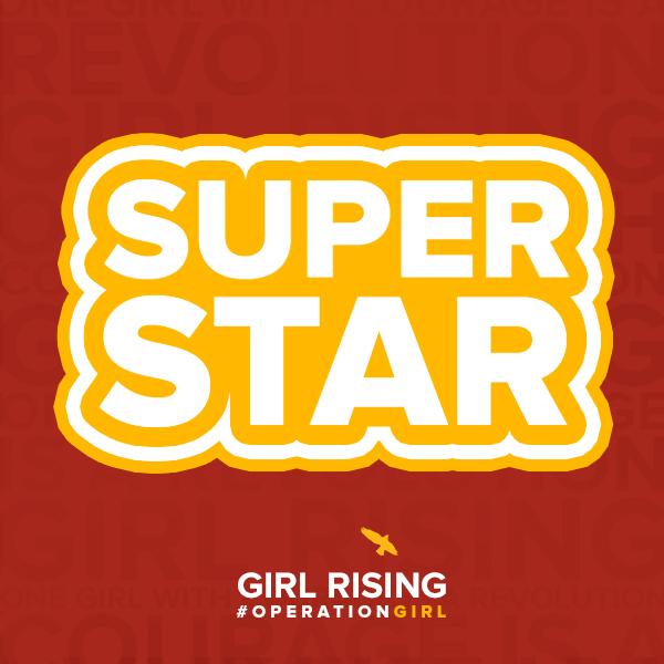 OperationGirl_SuperStar.jpg