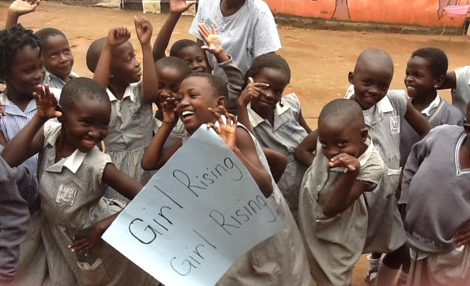IDG2014_Florence_Uganda (8).JPG