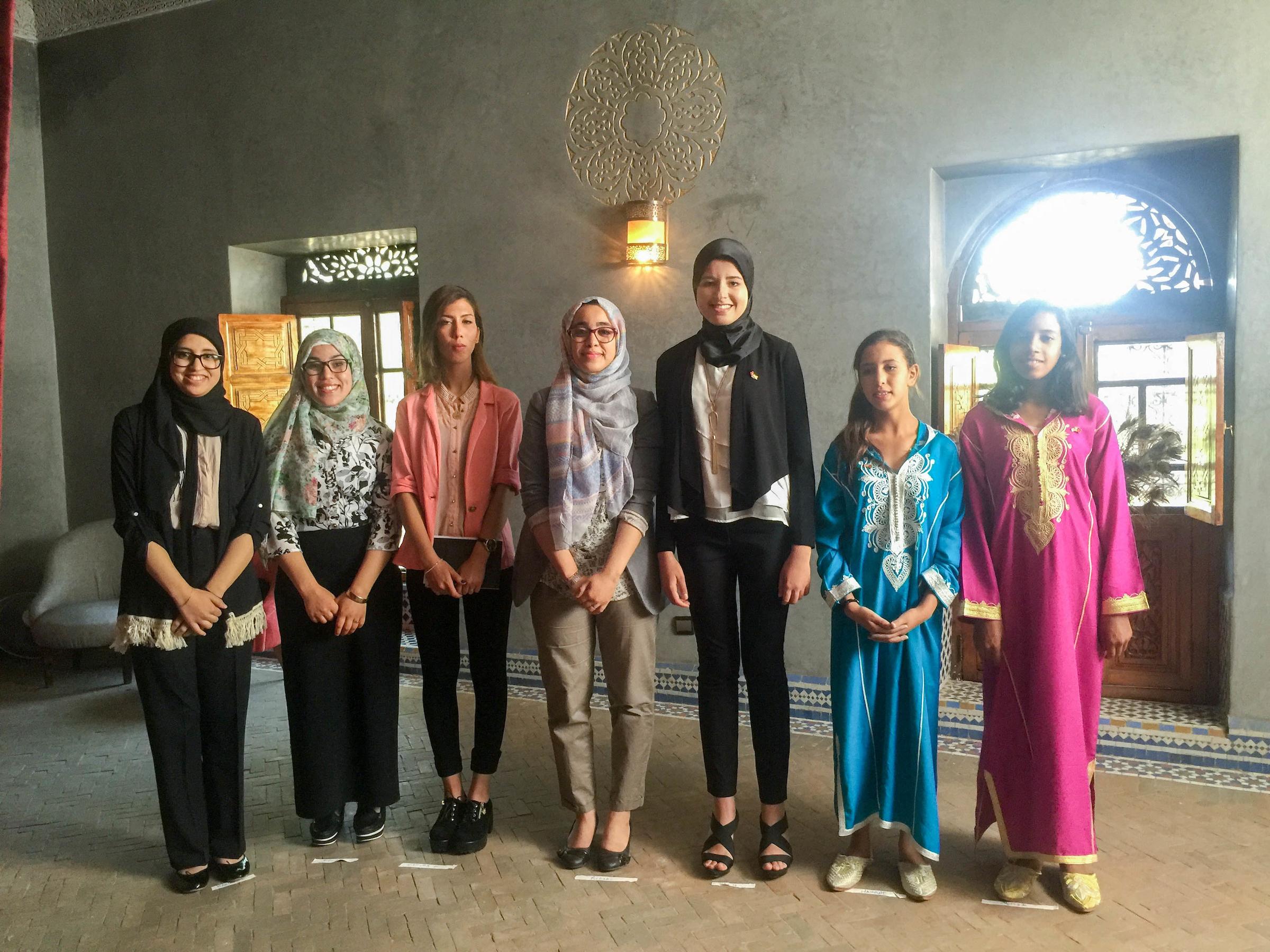 1016_CNN_Morocco_ma_iph_7347.jpg