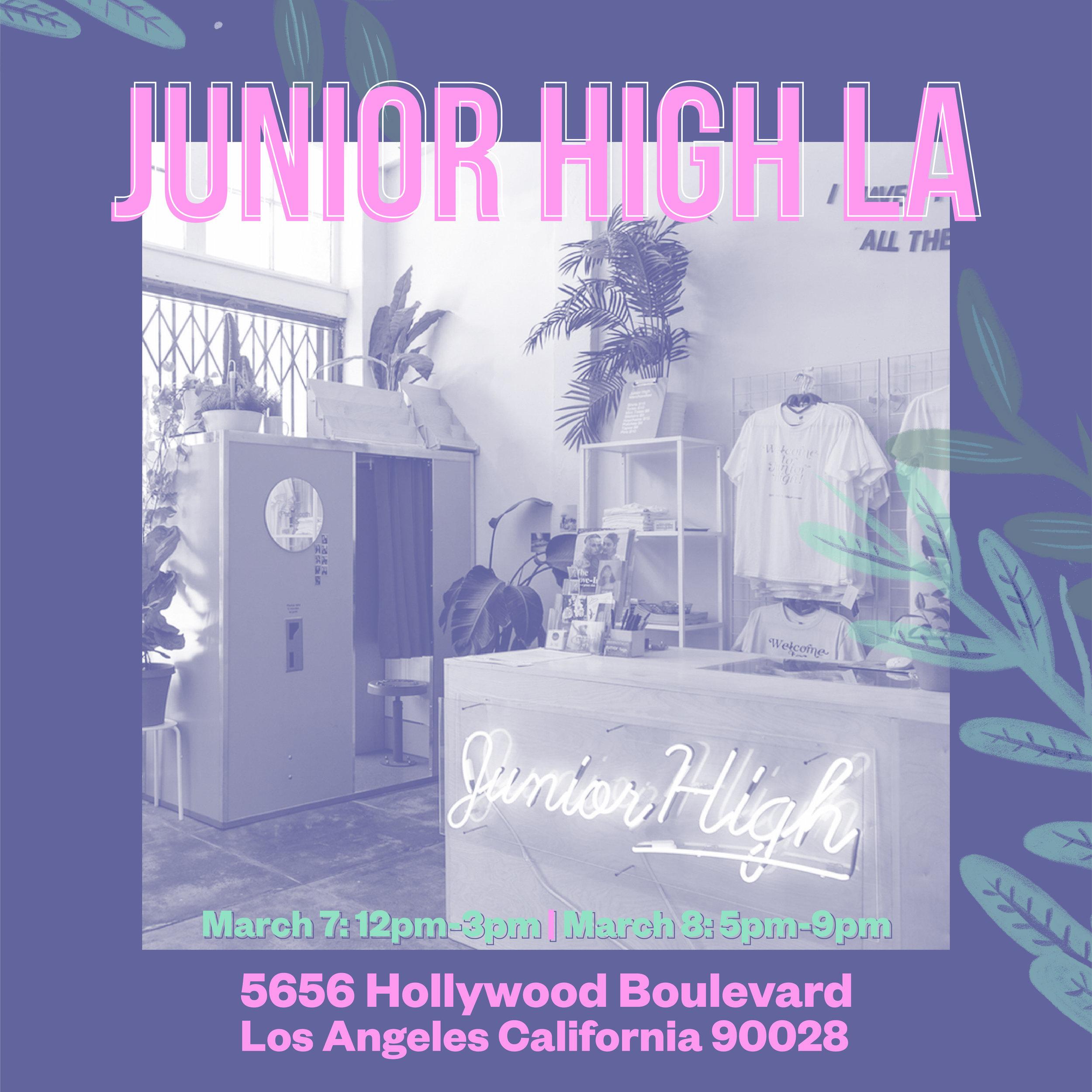 LOS ANGELES_JrHighLa_FINAL.jpg