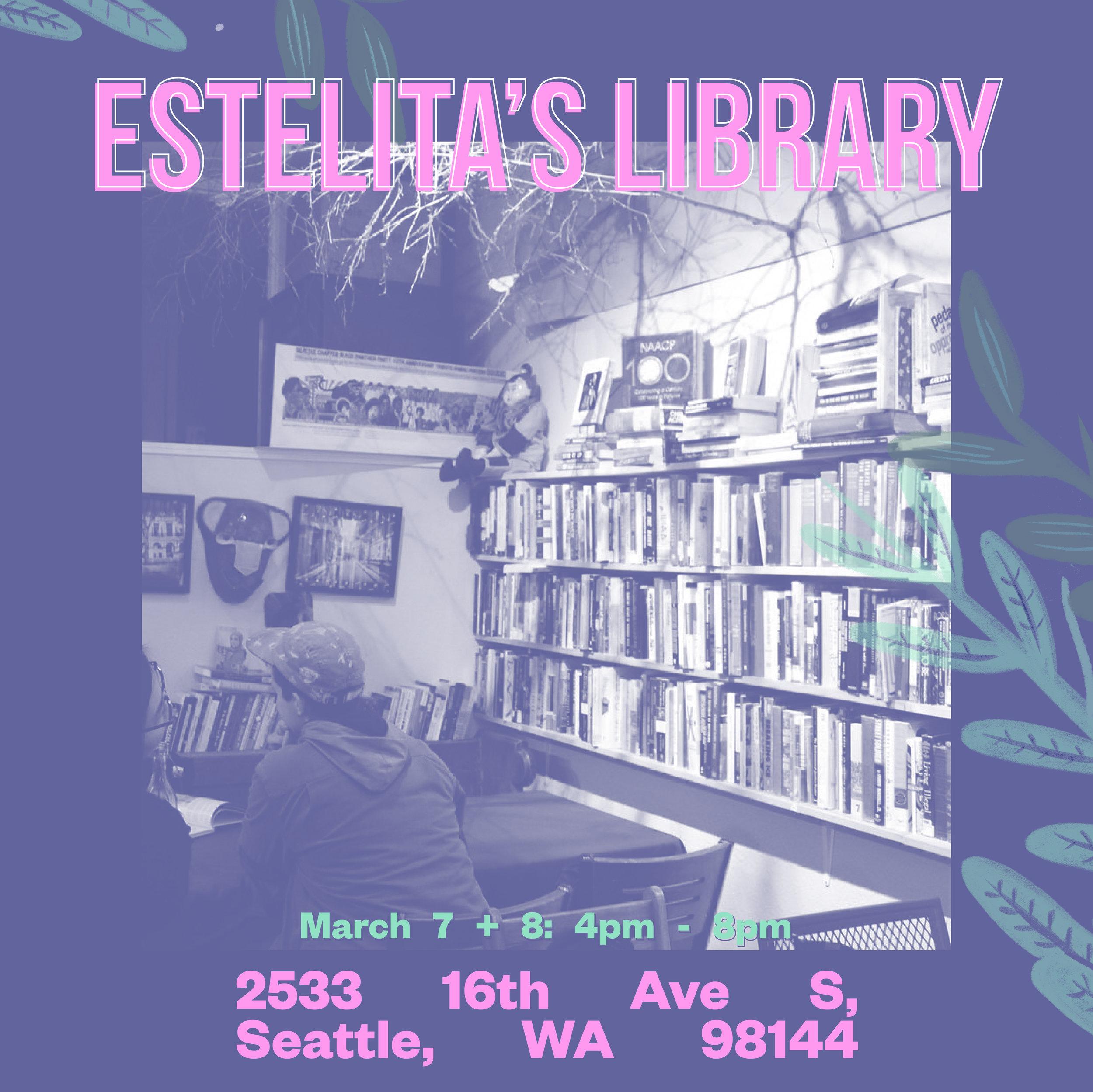 Seattle_Estelita_s_FINAL (1).jpg