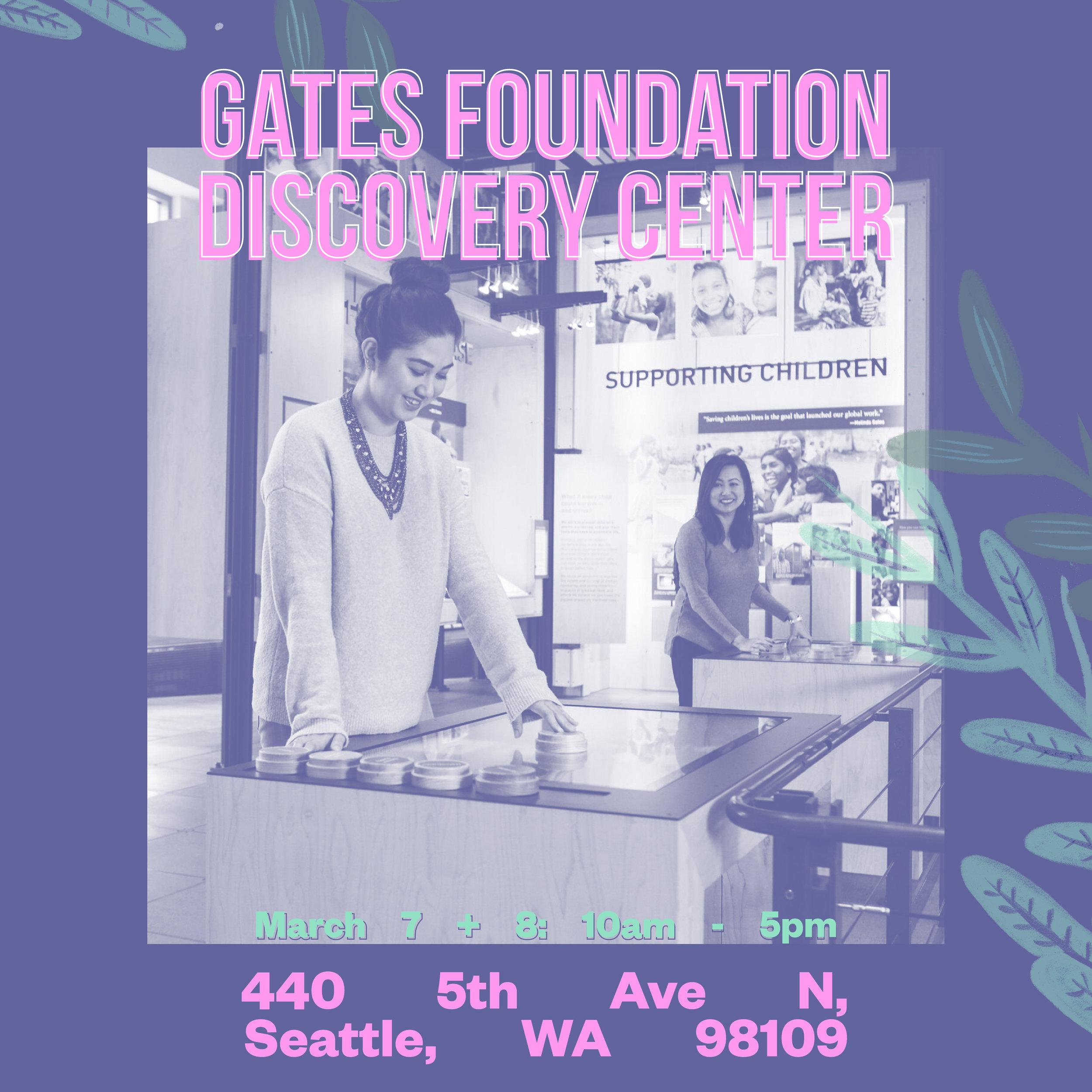 Seattle_Gates_FINAL (3).jpg