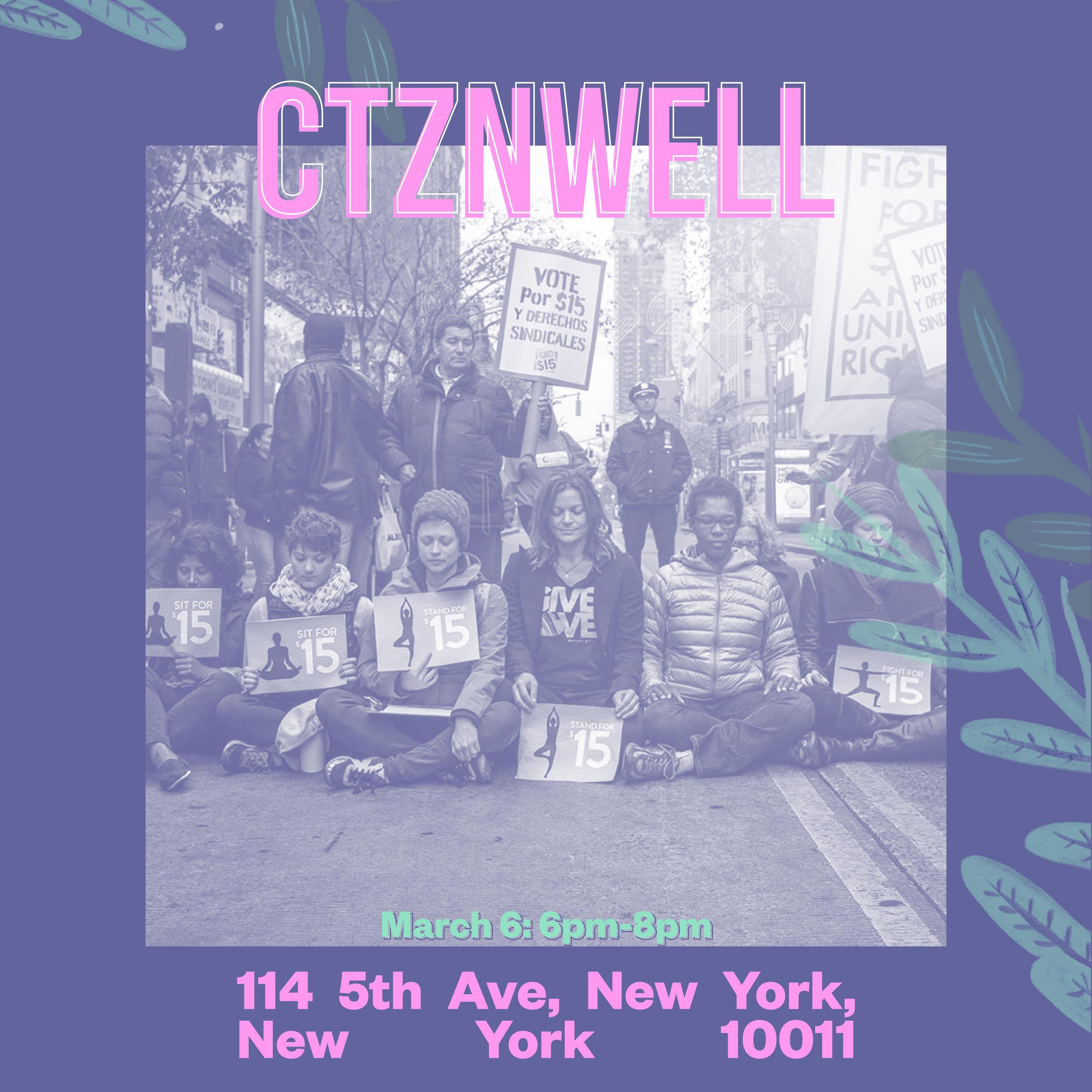NEW YORK_CtznWell_FINAL (1).jpg