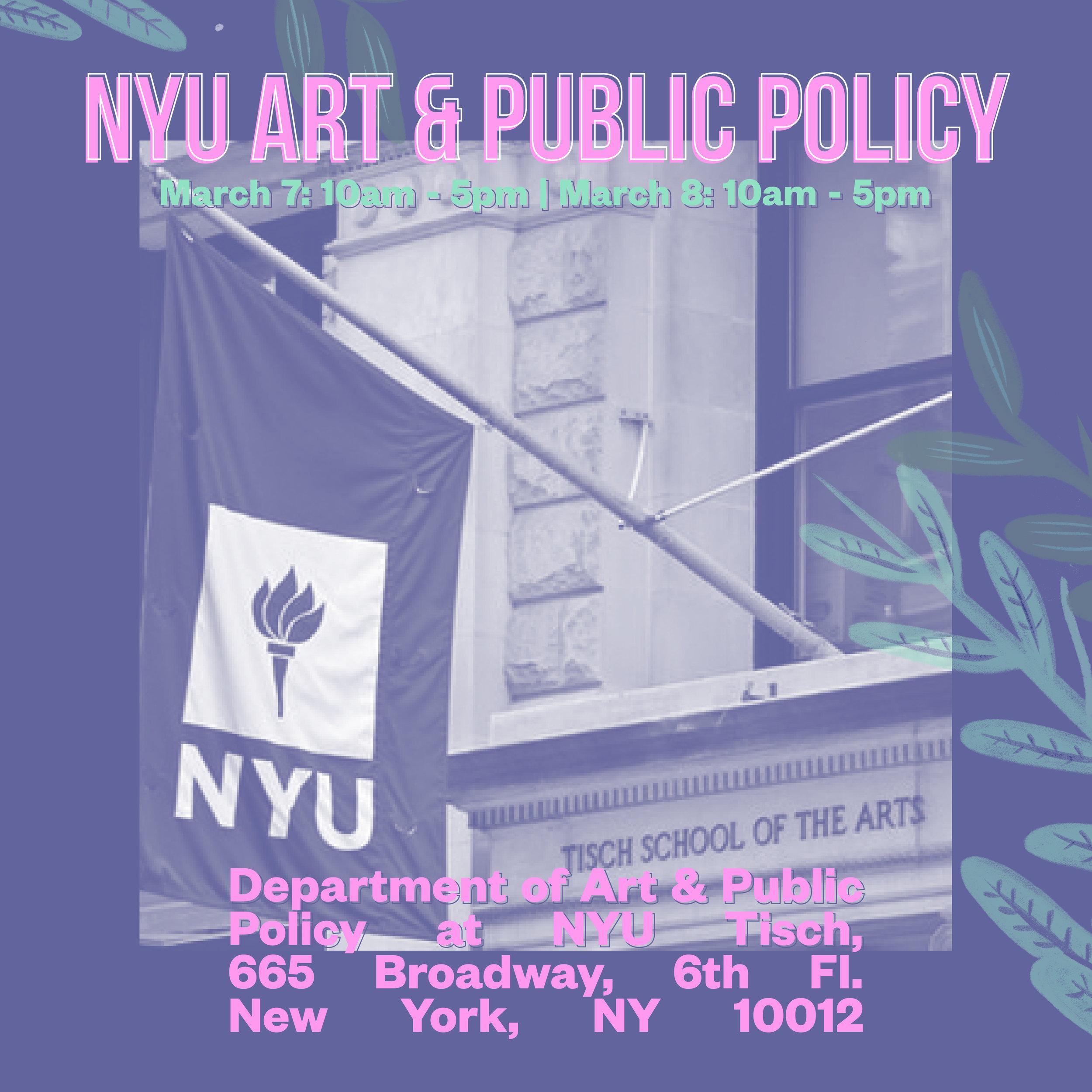 NEW YORK_NYU_FINAL.jpg