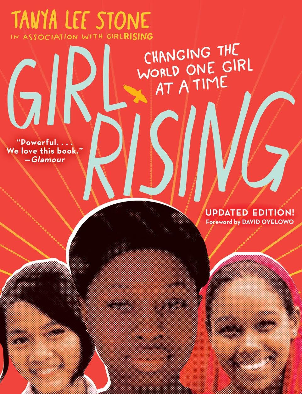 8 - GR book cover.JPG