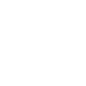 Two+Sigma_Logo.png
