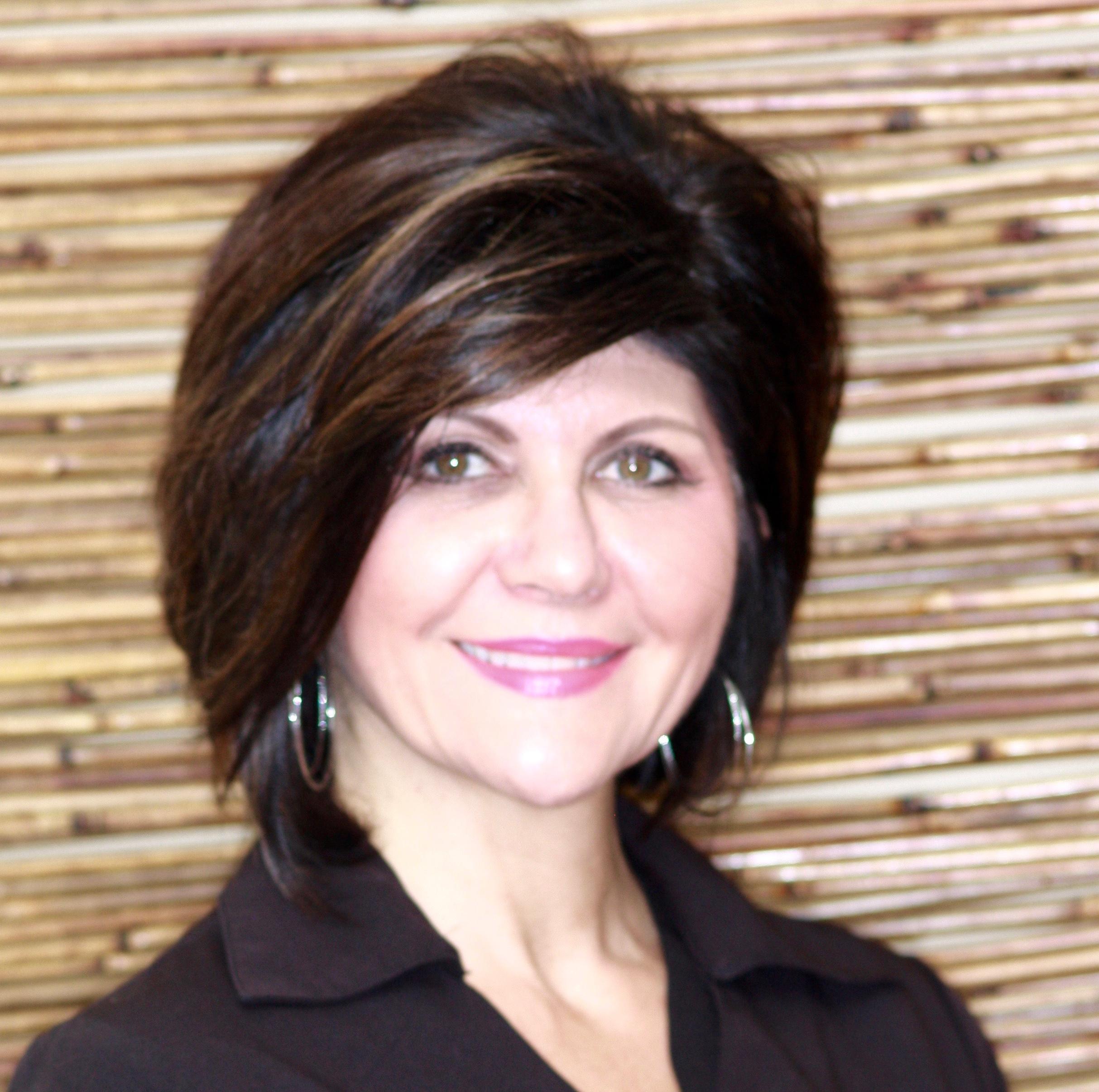 Susan Patrick-Toth – Medical Esthetics – Coordinator