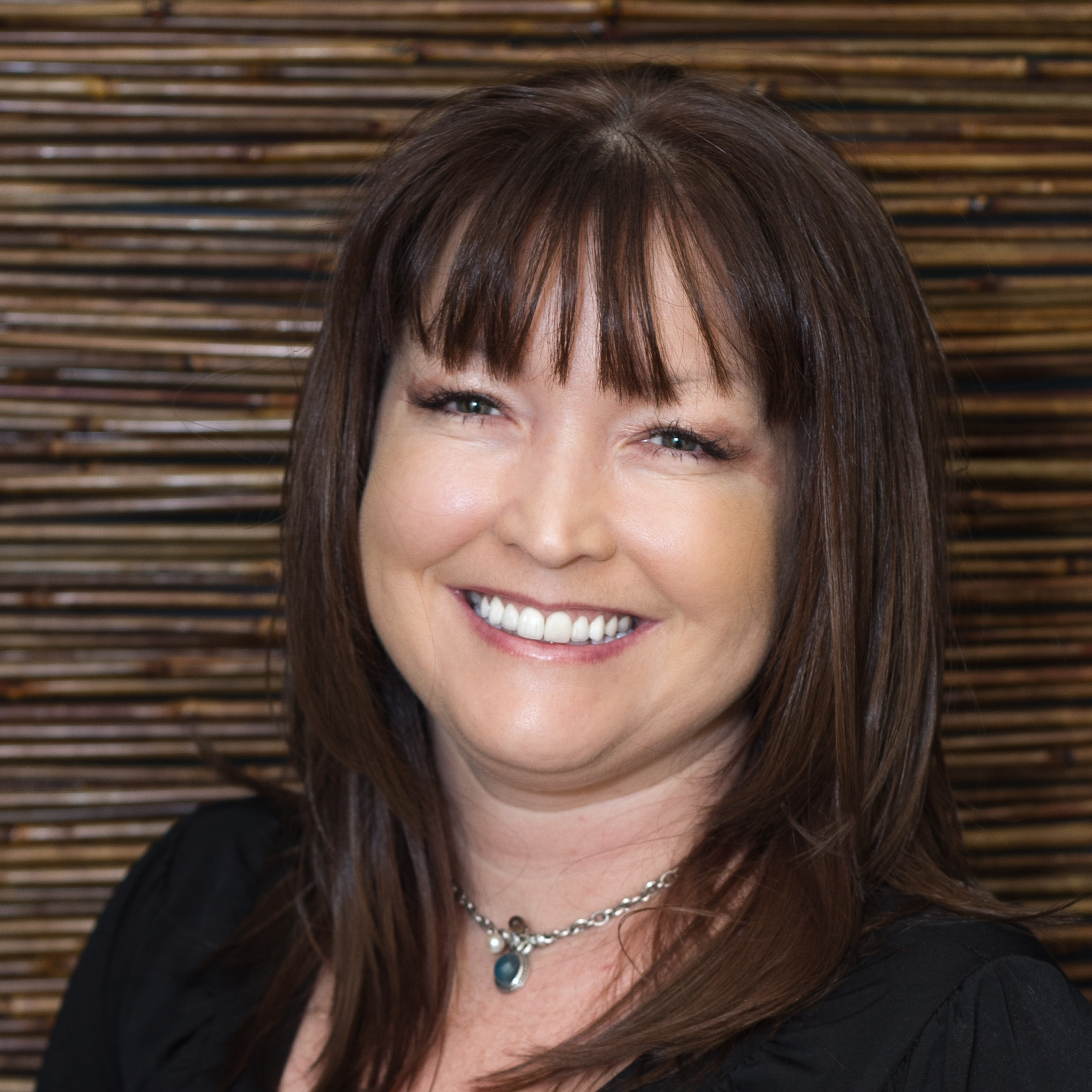 Terryanne Daniel – CMA, CDAII, CSHB – Director of Synergy