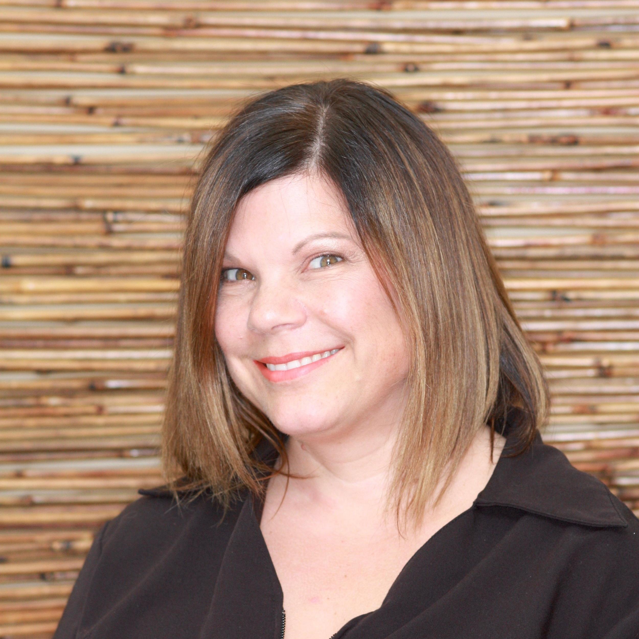 Tracey Ferguson DH, DA – Medical Administrator