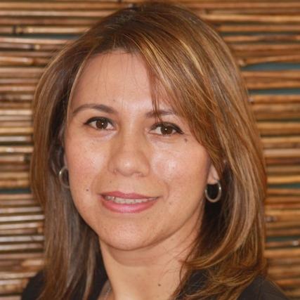 Sonia Moreno – CMA- Medical Clinical Assistant
