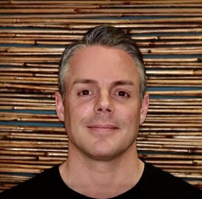 Dr. Mark Fluter, Chiropractor, Owner