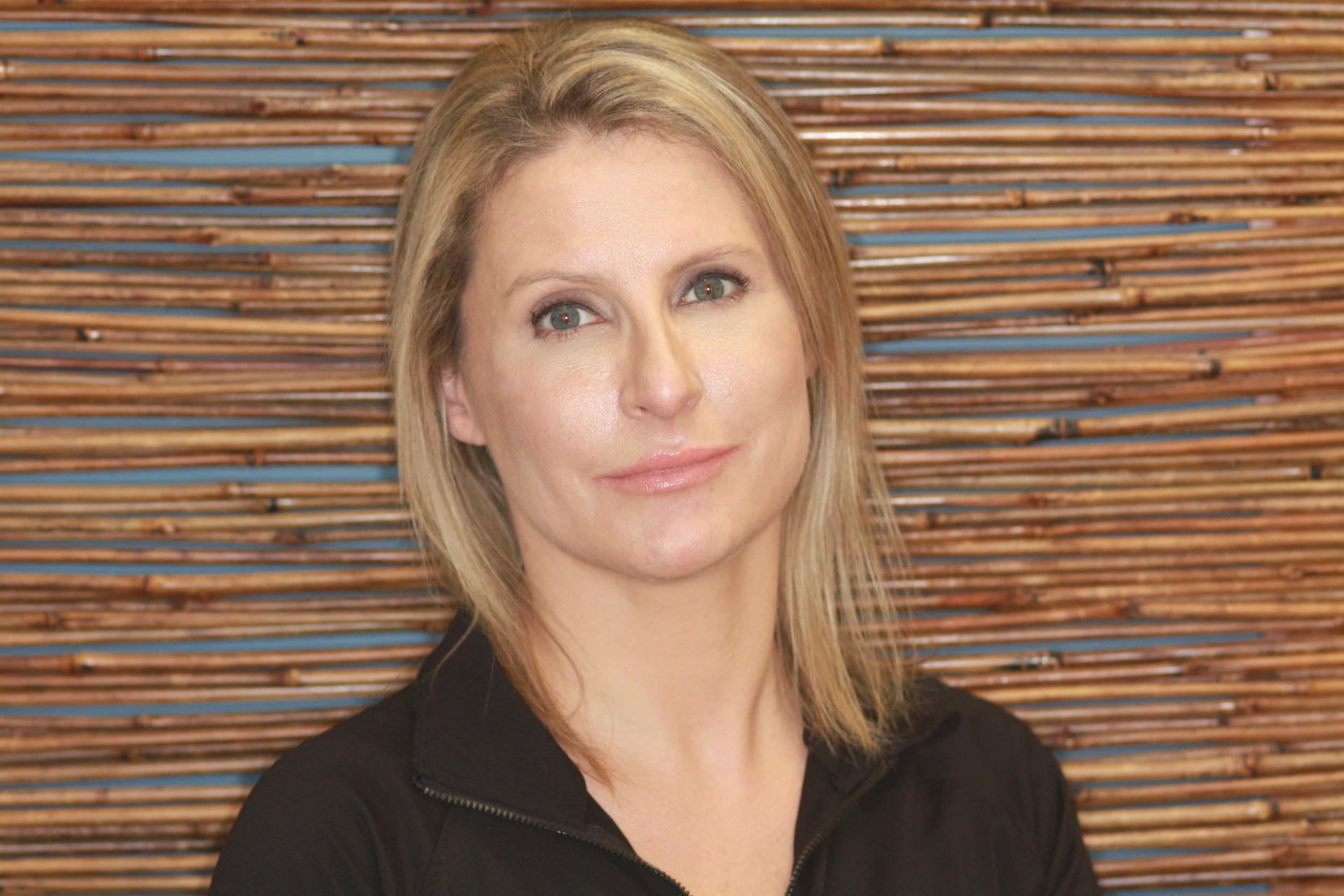 Marzena Kostrzanowska – Certified Laser Technician / Clinical Aesthetian / Skin Care Therapist