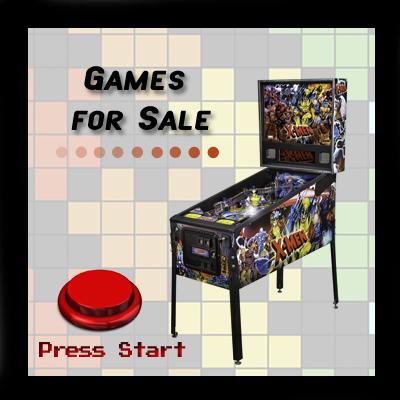 for_sale2.jpg