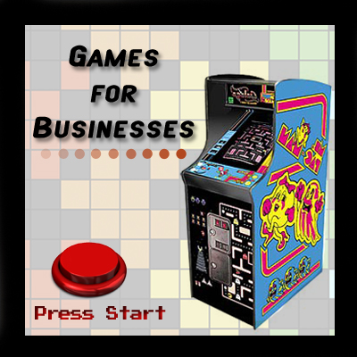 games_biz2.jpg