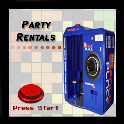party_rentals2.jpg