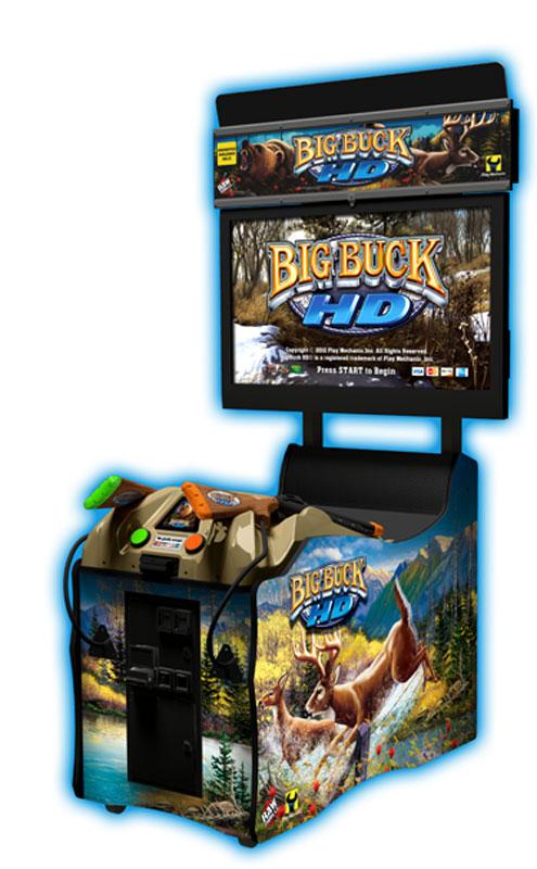 Big Buck Hunter HD.jpg