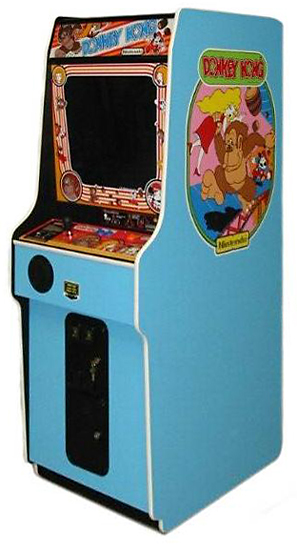 Donkey-Kong arcade.jpg