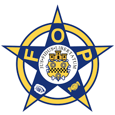 FOP Police logo.png