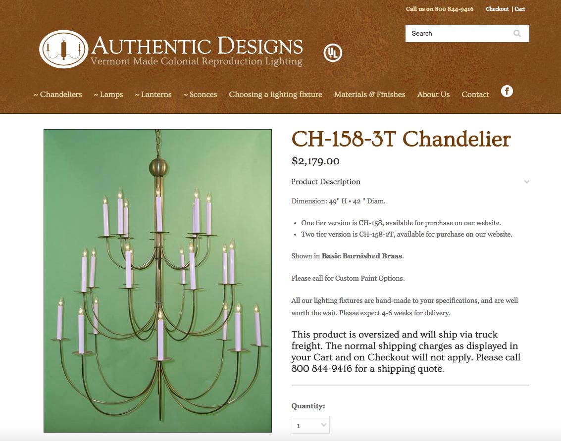 authenticdesigns-chandelier