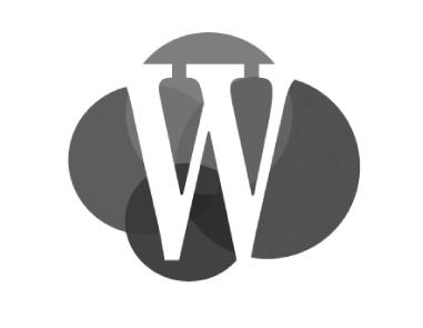 branding-logos_13.jpg