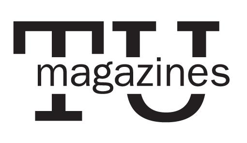 branding-logos_16.jpg