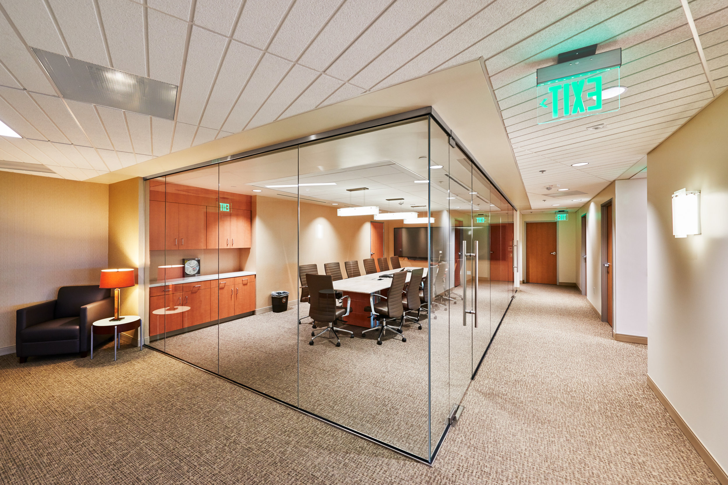 Large Conference Room 1.jpg
